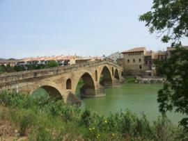 LA REINE BRIDGE Aedes Ars