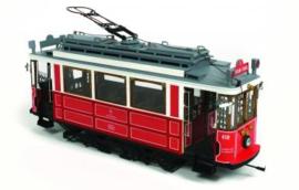 Tram Istanboel