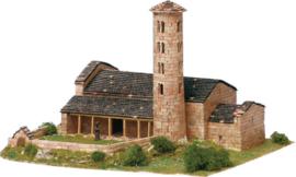 Kerk van Santa Coloma Aedes Ars