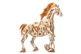 Paard mechanisch Ugears