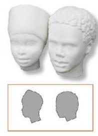 afrikaans koppel