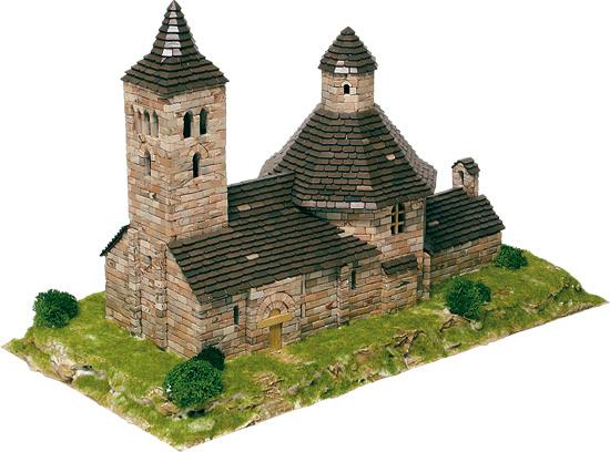 Kerk van Vilac