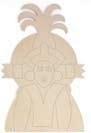 etnisch masker 1