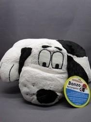 Bonzo kussenhoes H voor snugglesafe