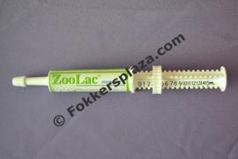 Zoolac probiotica 15 ml.