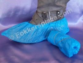 Schoenhoezen disposable