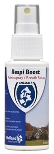 Respi-boost ademspray, voorheen Pro-Atman