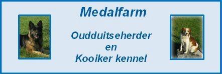 banner-medalfarm.jpg