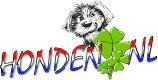 website honden.nl