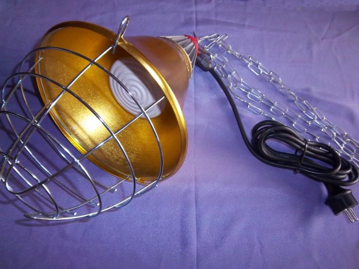 keramischelamp(9).jpg