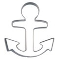 Städter koekjes anchor 9cm