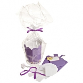 Wilton Garden Flower Kit 2ct