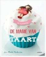De Magie van Taart van de Taartenfee!