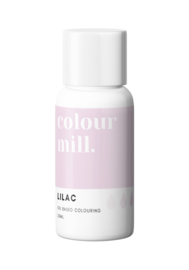 Colour Mill_Lilac (20ml)