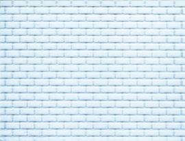 CK Texture Mat - brick