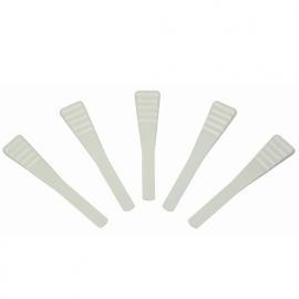 PME Paste Ejectors set/5