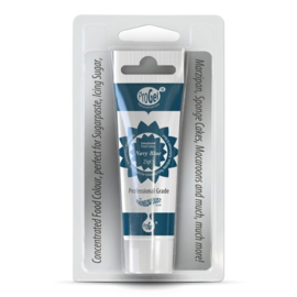 RD ProGel® Concentrated Colour - Navy Blue