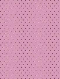 Cuttlebug Siliconen matje Swiss Dots