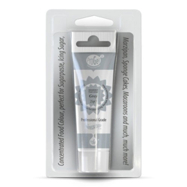 RD ProGel® Concentrated Colour - Grey