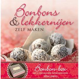 BonBons en Lekkernijen