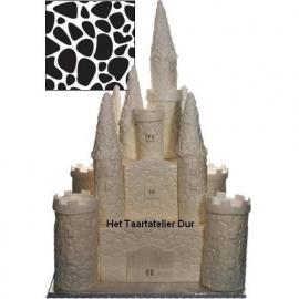 CK Texture Mat - Cobblestone
