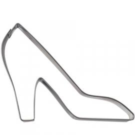 Städter uitsteker dames schoen