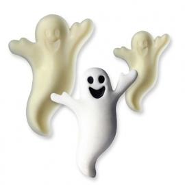 JEM Pop It® Ghost