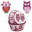 Wilton Cupcake Combo Pack Valentijn 24 stuks