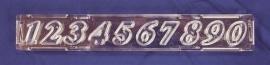 Clikstix cijfers SCRIPT