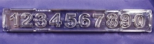 Clikstix cijfers BLOK