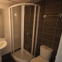 badkamer 3