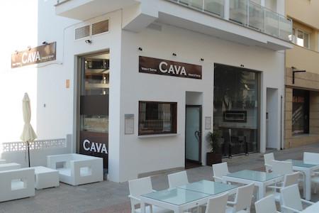 Cava Bar Moraira | Calamora