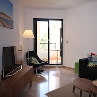 apartment_Moraira_living-room_2
