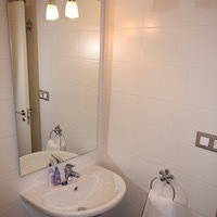 apartment_Moraira_bathroom_1a