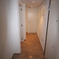 apartment_Moraira_hallway