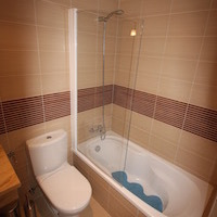 apartment_Moraira_bathroom_2a