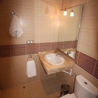 apartment_Moraira_bathroom_2