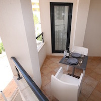 apartment_Moraira_balcony