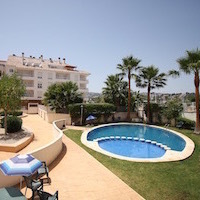apartment_Moraira_back