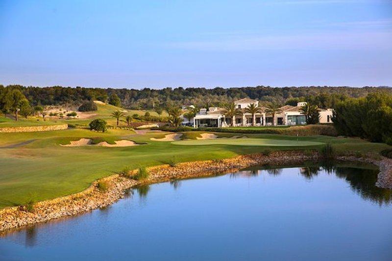 Las Colinas golf_Moraira_Costa-Blanca