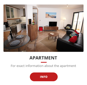 Apartment_Moraira