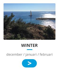 beschikbaarheid_winter