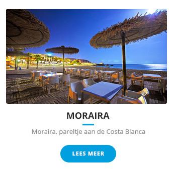 Overwinteren_Moraira