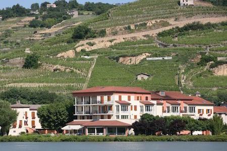 Hotel Beau Rivage-Moraira_vakantie