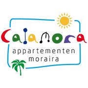 logo_Calamora