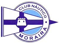 jachthaven Club Nautico Moraira
