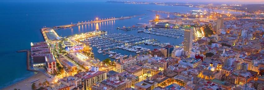 Alicante-Calamora-1