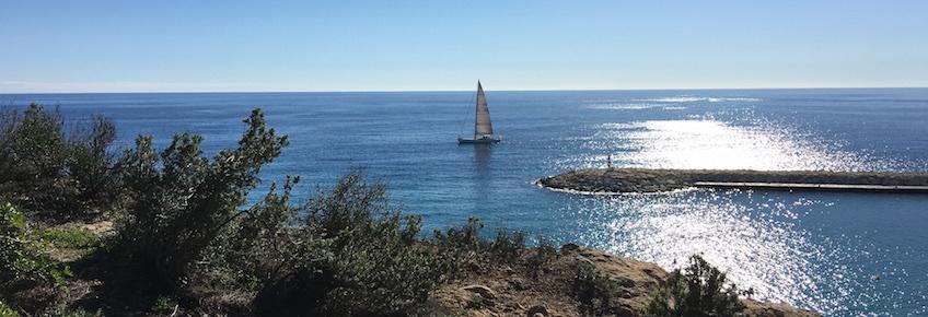vakantie moraira_haven