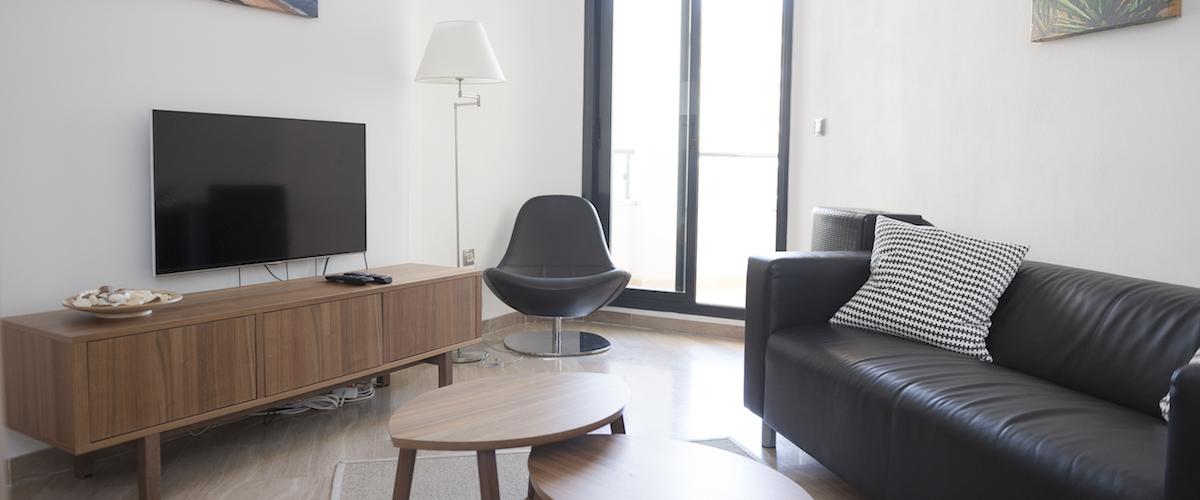 appartement_woonkamer_2