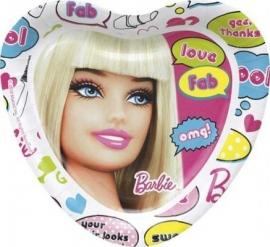 Barbie Fab! Feestartikelen